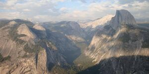 OD 1110 USA Kalifornien California3d (jpg)