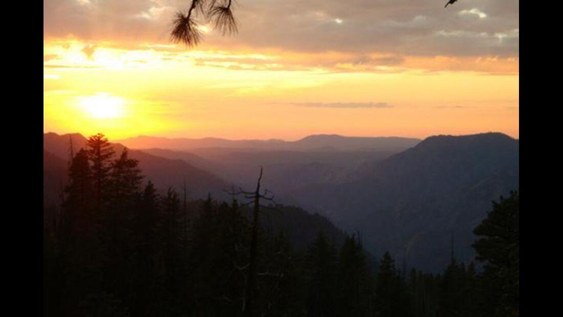 OD 1110 USA Kalifornien California6g (jpg)