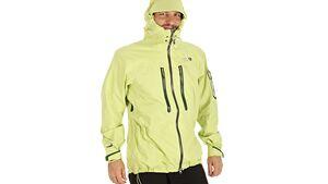 OD_1111_Dreilagenjacken Test_MountainHardwear (jpg)