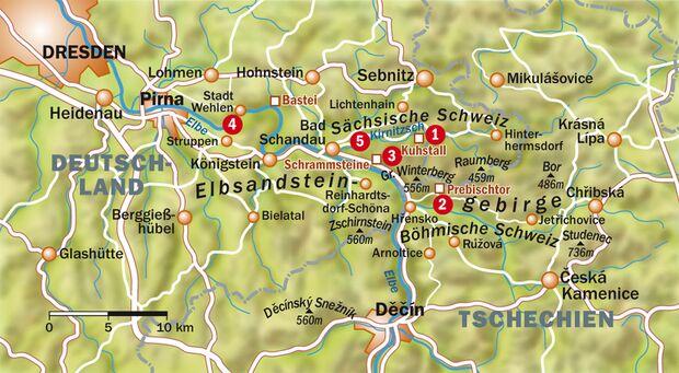 OD-1111-Elbsandstein-Karte-Detail