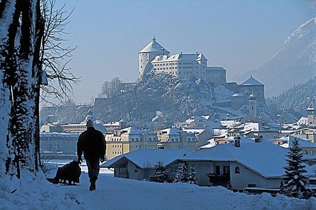 OD_1111_Tirol-Ferienland-Kufstein (jpg)