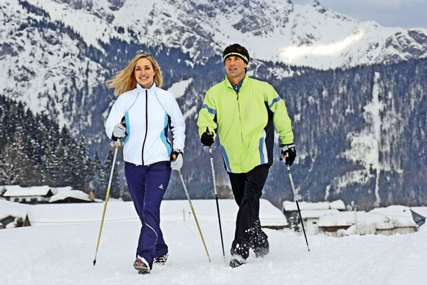 OD_1111_Tirol_Fischer Ski (jpg)