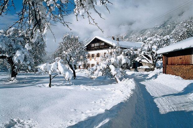 OD_1111_Tirol_Innsbruck Tourismus WI_02 (jpg)