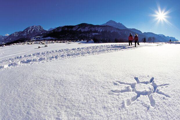 OD_1111_Tirol_Naturparkregion Lechtal-Reutte TVB-Reutte (jpg)