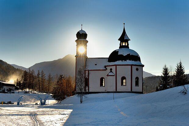 OD_1111_Tirol_Olympiaregion Seefeld (jpg)