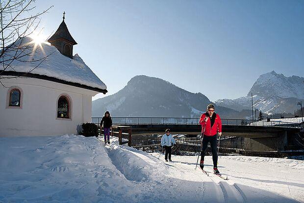 OD_1111_Tirol_TVB Kitzbueheler Alpen_Martin Lugger (jpg)