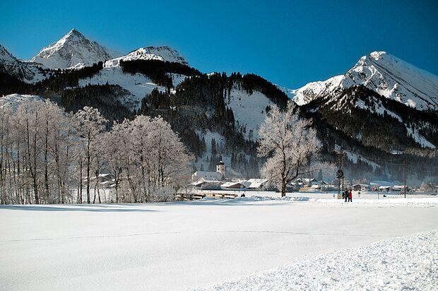 OD_1111_Tirol_TVB Tannheimer Tal (jpg)