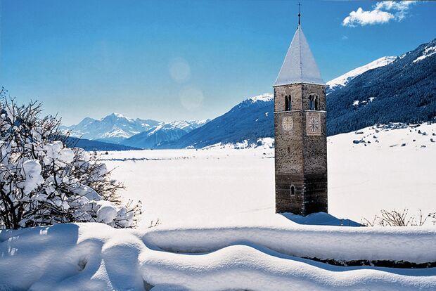 OD_1111_Tirol_TVB Tiroler Oberlandmartinlugger.com07 (jpg)