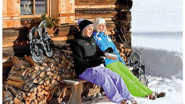 OD_1111_Tirol_Tourismusverband Achensee_Schneeschuhwandern (jpg)