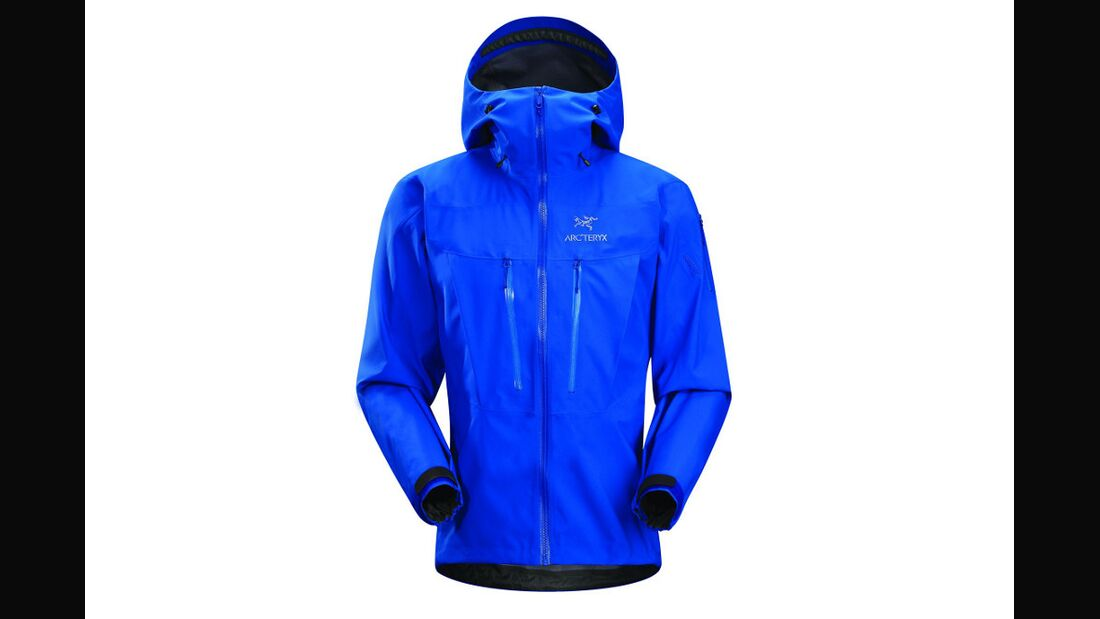OD-1112-Dreilagenjacken-Arc'teryx-Alpha-SV-Jacket-Summit-Sky (jpg)