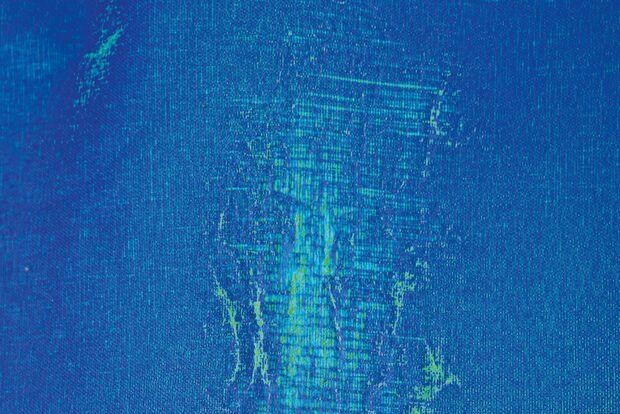 OD-1112-Funktionsjacken-Test-Scheuerstelle Detail Dreilagenjacken (jpg)