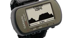 OD-1112-Tested-on-Tour-Garmin-foretrex-401 (jpg)