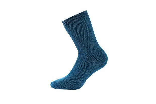 OD-1113-Sockentest-Woolpower-Socke-400-Lang (jpg)