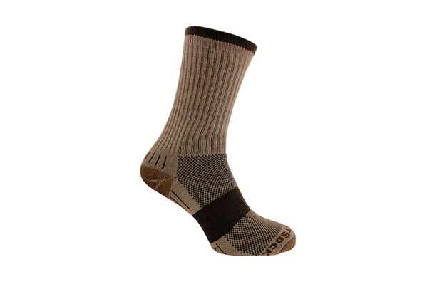 OD-1113-Sockentest-Wrightsocks-Escape-crew (jpg)