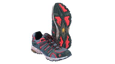 OD-1113-Tested-on-Tour-Jack-Wolfskin-Express-Trail (jpg)