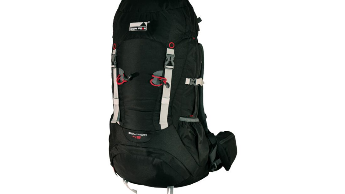 OD-1114-Rucksack-Test-High-Peak-Equinox-Herren (jpg)