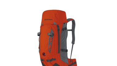 OD-1114-Rucksack-Test-Mammut-Trion-Guide (jpg)