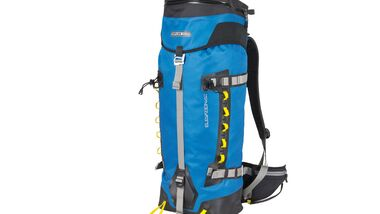 OD-1114-Rucksack-Test-Ortlieb-Elevation-Pro (jpg)
