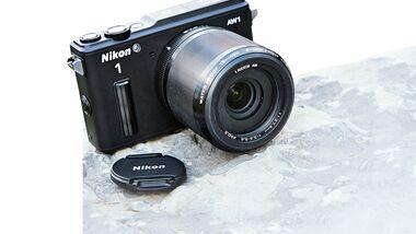 OD-1114-Tested-on-Tour-Nikon-1AW1 (jpg)