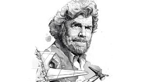 OD 1115 Messner Interview Illustration