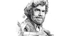 OD 1115 Messner Interview Illustration