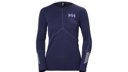 OD_1118_Funktionshemden_Helly_Hansen_Lifa-Aktive-Crew (png)
