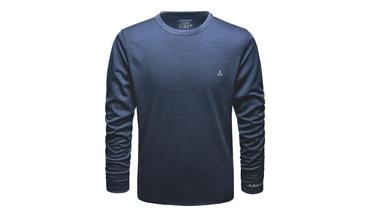 OD_1118_Funktionshemden_Schoeffel-Merino-Sport-Shirt (png)