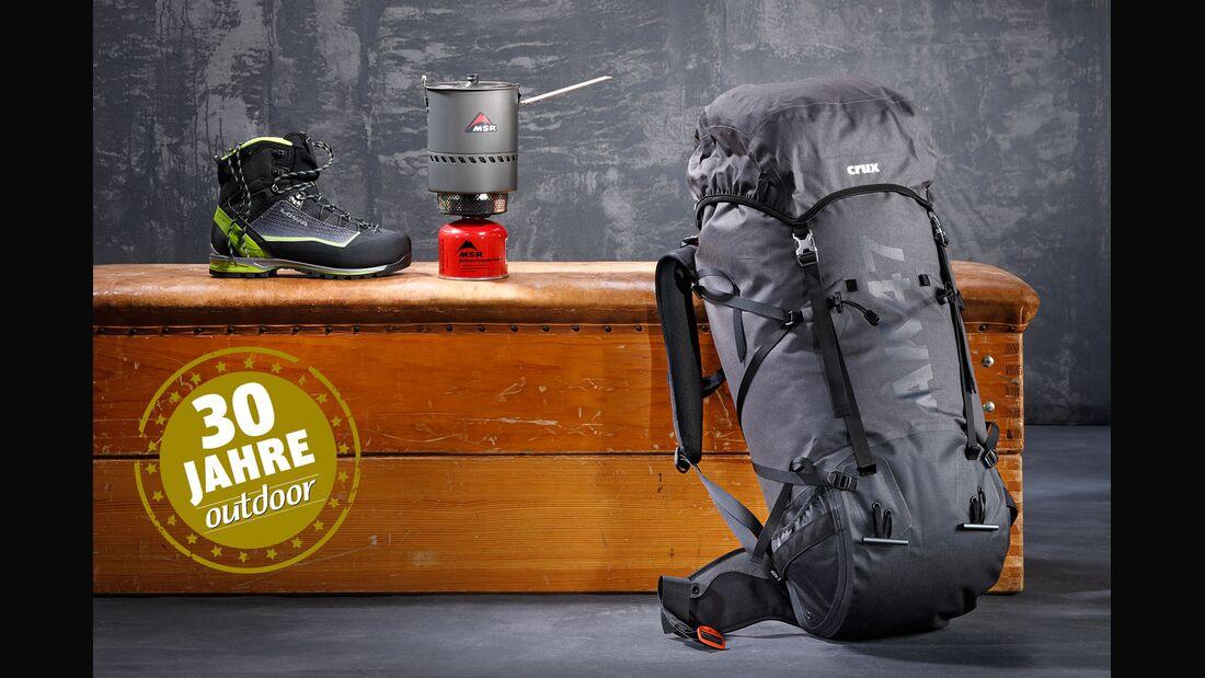 OD 1118 Produkte die ewig halten Titel Logo Teaser Aufmacher