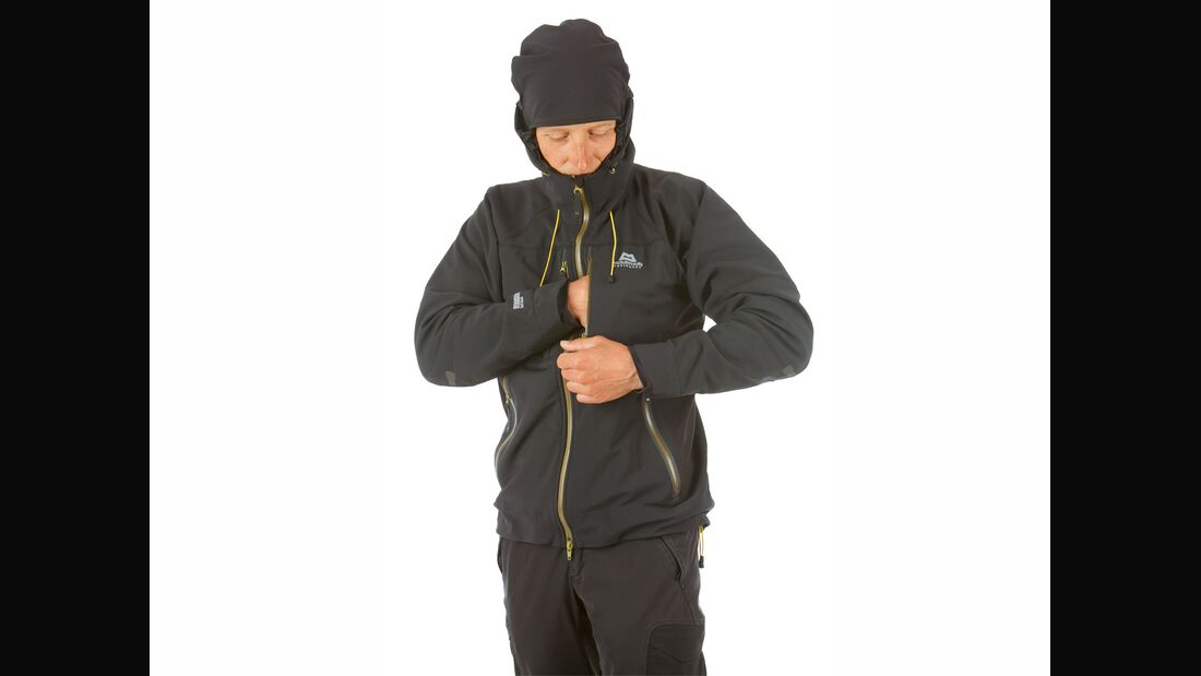 OD-1209-Winter-Softshell-Jacken_MtnEquipment (jpg)