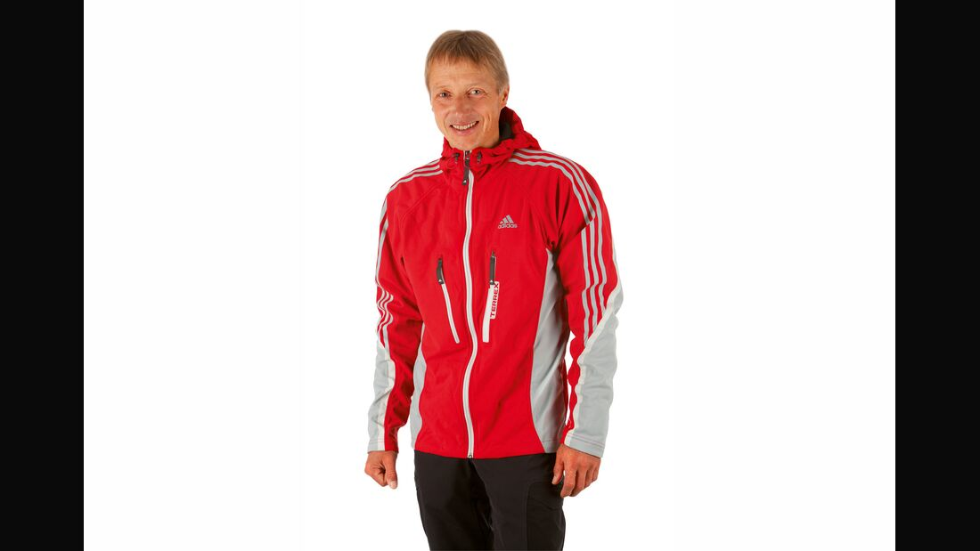 OD-1209-Winter-Softshell-Jacken_adidas (jpg)