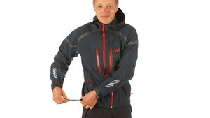 OD-1209-Winter-Softshell-Jacken_hellyhansen (jpg)