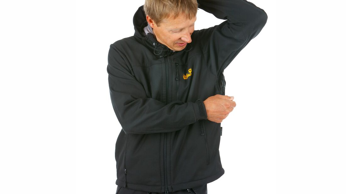 OD-1209-Winter-Softshell-Jacken_jackwolfskin (jpg)