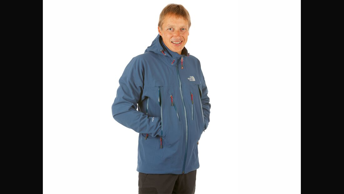 OD-1209-Winter-Softshell-Jacken_tnf (jpg)