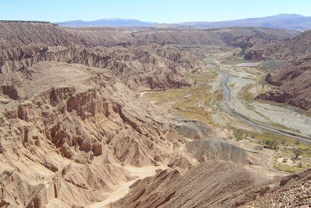 OD 1210 Abenteuerrennen Atacama Race Chile-Mondtal-qayyaq_pixelio.de (jpg)