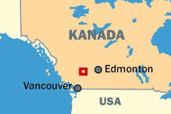 OD 1210 Kanada Bowron Lakes_Lage (jpg)