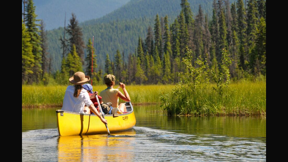 OD 1210 Kanada Bowron Lakes_TOS_4629 (jpg)
