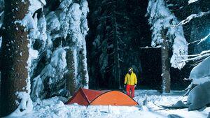 OD 1210 Schwarzwald Schneeschuhtour_BEN2536 (jpg)