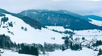 OD 1210 Schwarzwald Schneeschuhtour_BEN2636 (jpg)