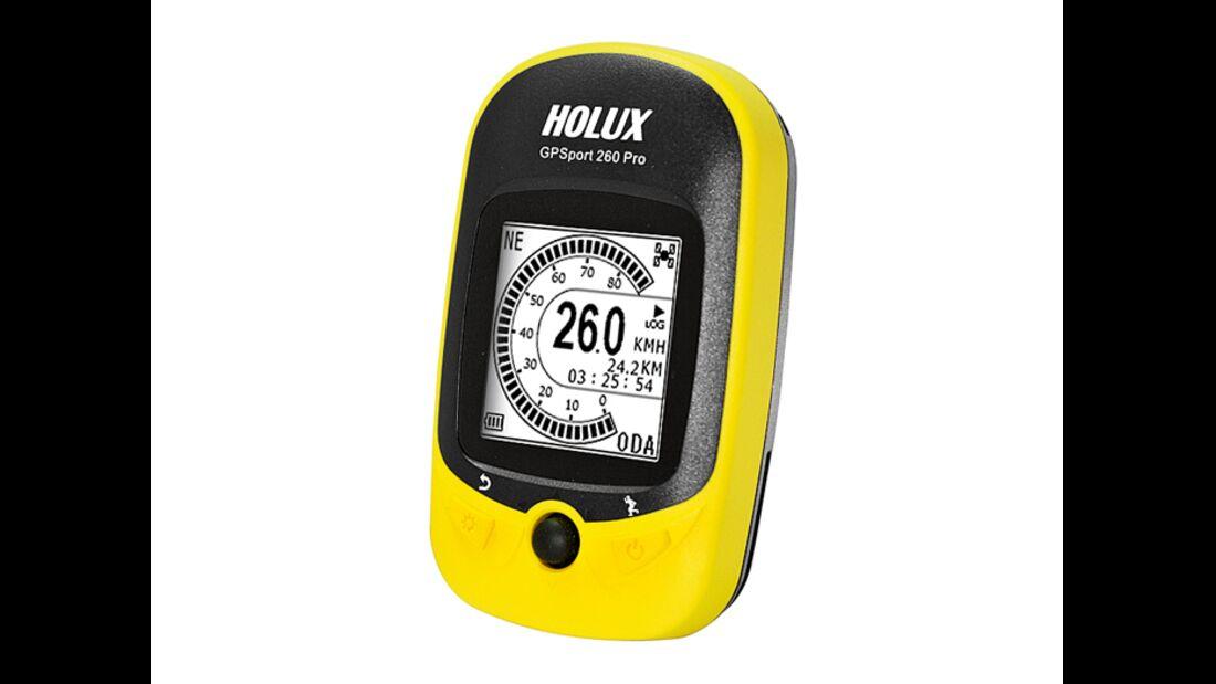 OD-1211-Holux-GPSport-260-Pro (jpg)