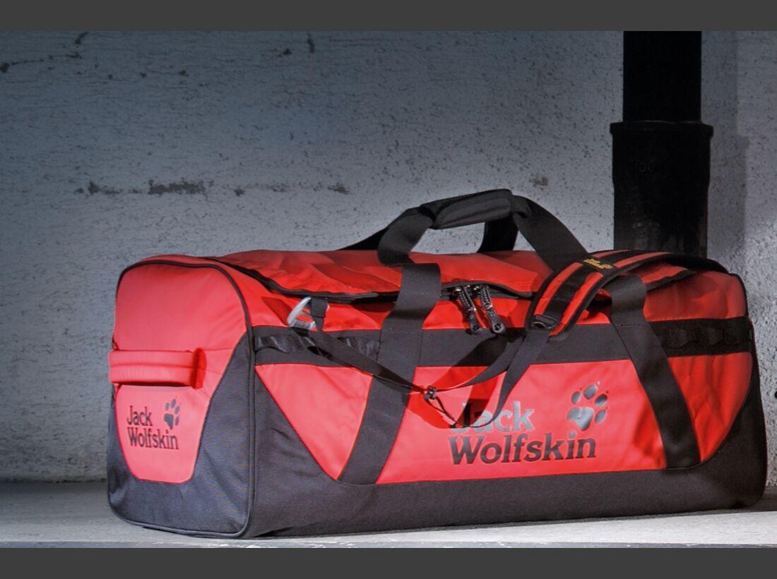 OD-1211-Reisetaschen-jackwolfskin (jpg)