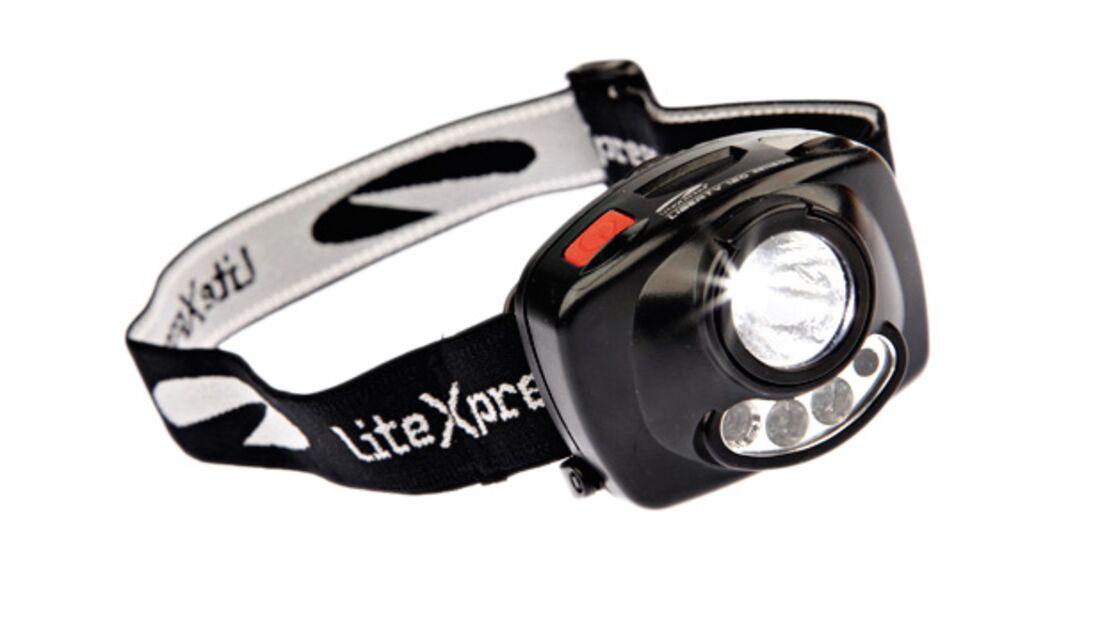 OD-1211-Stirnlampen-Test-Litexpress-Liberty (jpg)