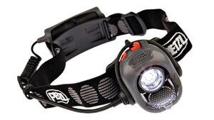 OD-1211-Stirnlampen-Test-Petzl-Myo-RXP2 (jpg)