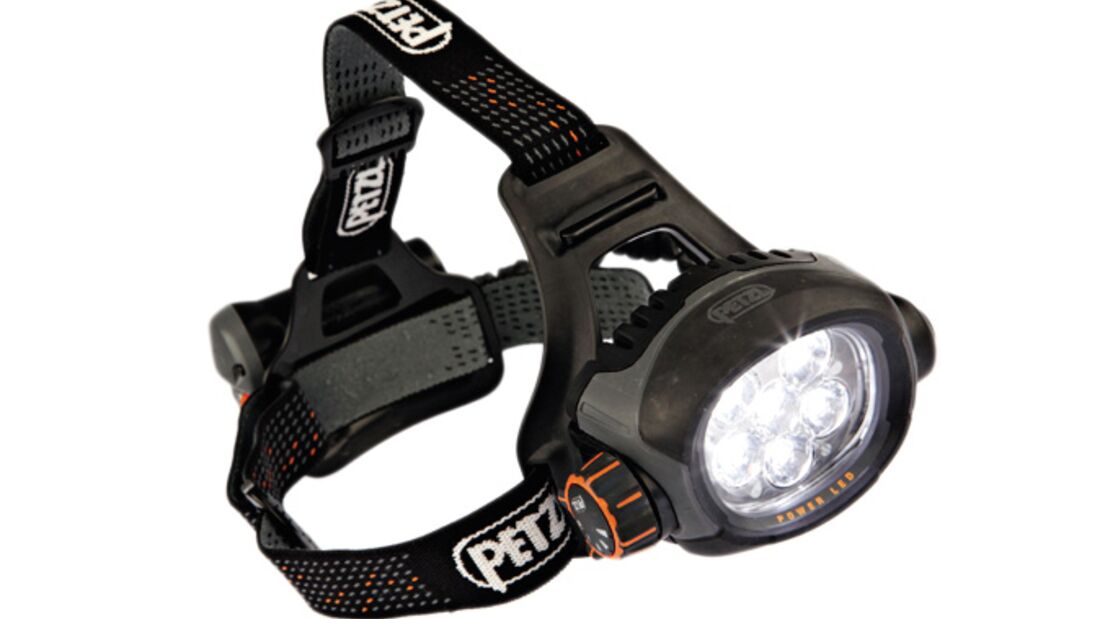 OD-1211-Stirnlampen-Test-Petzl-Ultra (jpg)