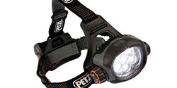 OD-1211-Stirnlampen-Test-Petzl-Ultra (jpg)