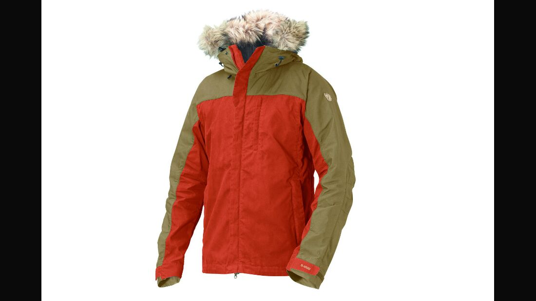OD-1212-Softshelljacken-Test-Fjallraven-Singi-Jacket (jpg)