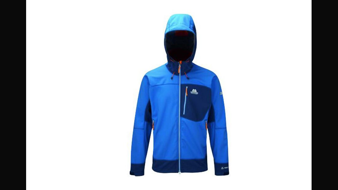 OD-1212-Softshelljacken-Test-Mountain-Equipment-Pulsar-Jacket (jpg)