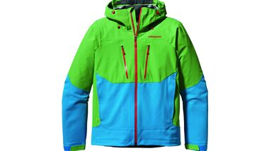 OD-1212-Softshelljacken-Test-Patagonia-Mixed-Guide (jpg)