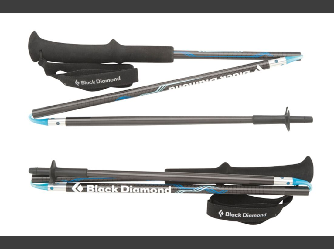 OD-1212-Tested-on-Tour-Black-Diamond-Ultra-Distance (jpg)