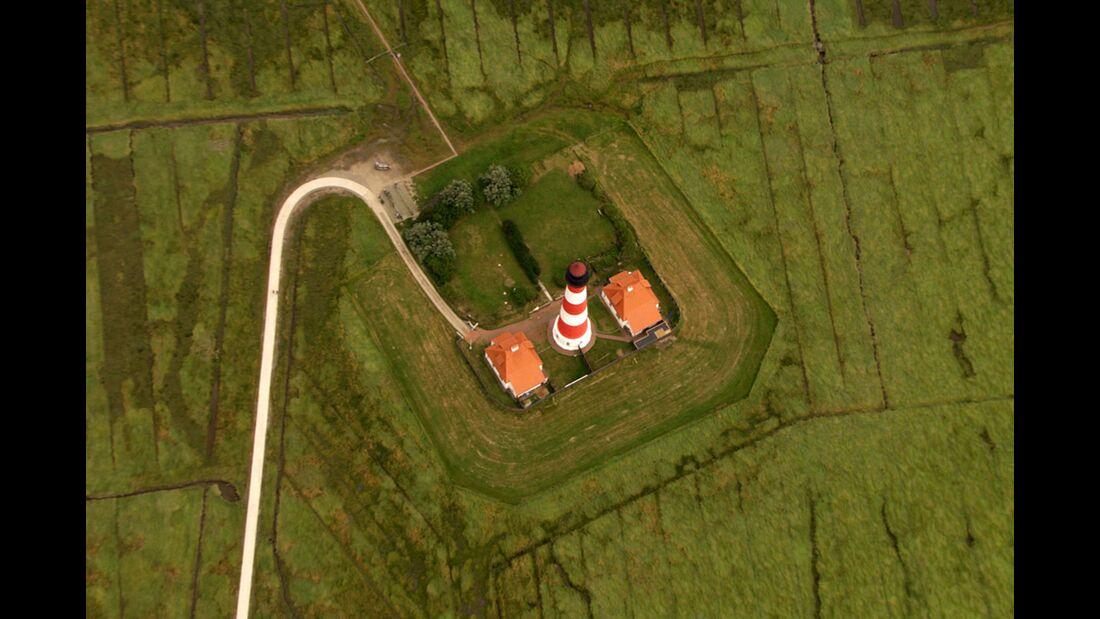 OD-1212-deutschlandvonoben-leuchtturm_westerhever.72dpi (jpg)