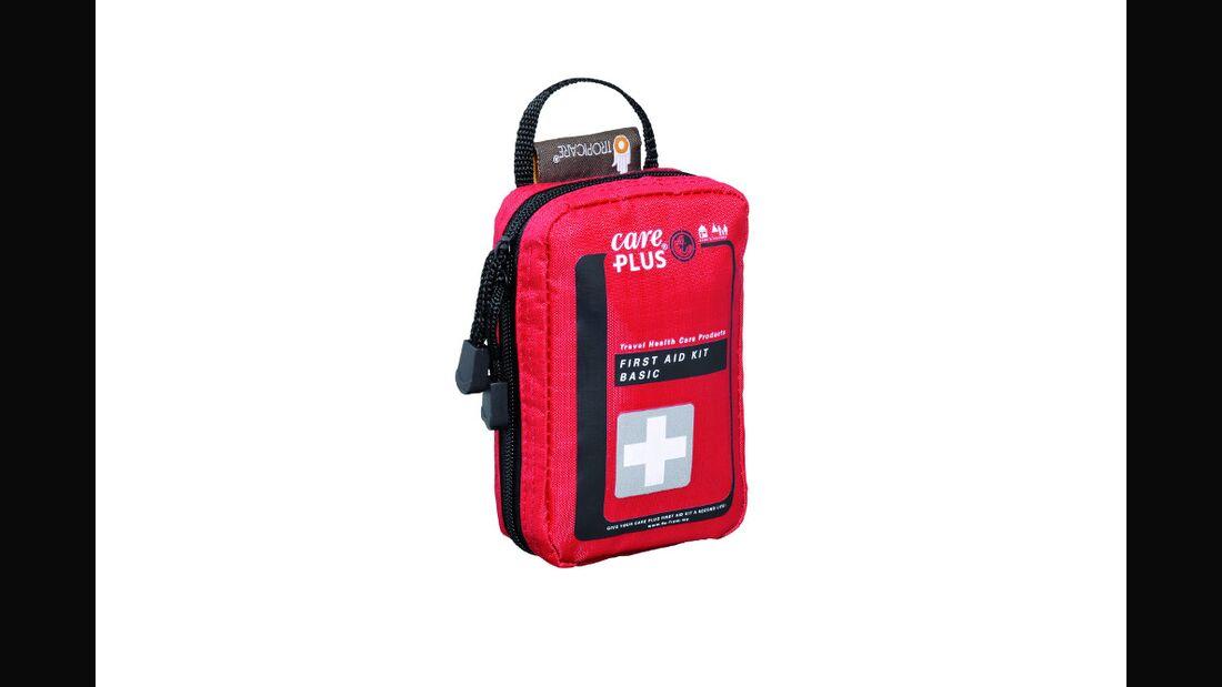 OD-1213-Erste-Hilfe-Set-Test-Care-Plus-Basic (jpg)